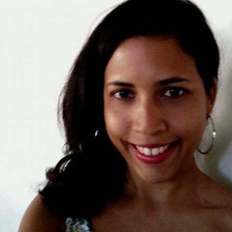Jennifer Jameerbocus - Individual - France, Mauritius - CircusTalk