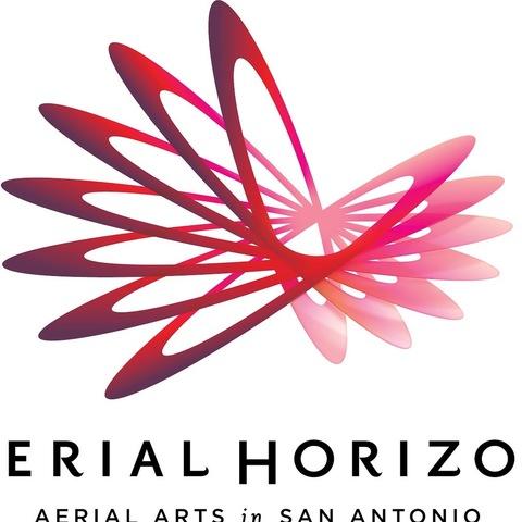 Aerial Horizon - Company - United States - CircusTalk