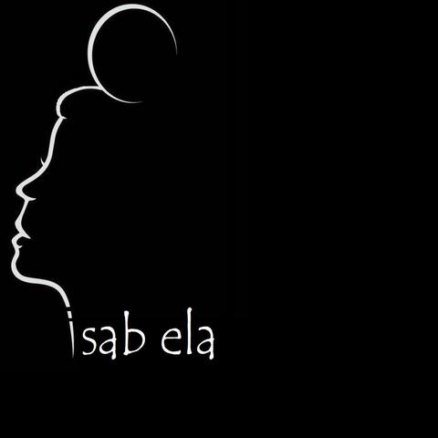 Isab ela - Individual - Brazil - CircusTalk