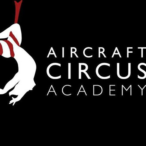 AirCraft Circus Academy - School - United Kingdom - CircusTalk