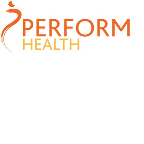Perform Health - Supplier - United Kingdom - CircusTalk