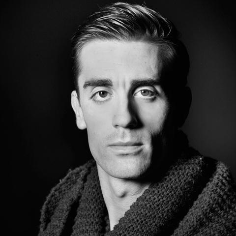 Miguel Angel Collado Sanchez - Individual - Spain - CircusTalk