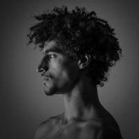 Ricardo S-Mendes - Individual - Portugal - CircusTalk
