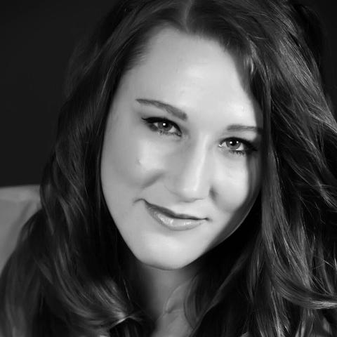 Bethel Lindsley - Individual - United States - CircusTalk