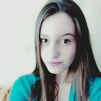 Tsvetelina Vaseva - Individual - Bulgaria - CircusTalk