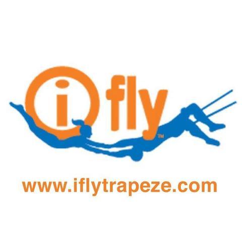 I.FLY Trapeze - School - United States - CircusTalk