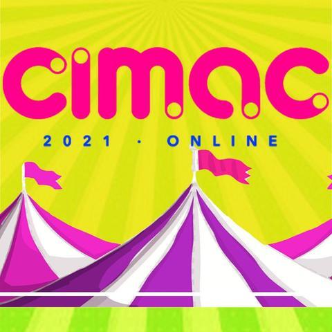 Congreso Internacional de Malabarismo y Artes Circenses - Company - Chile - CircusTalk