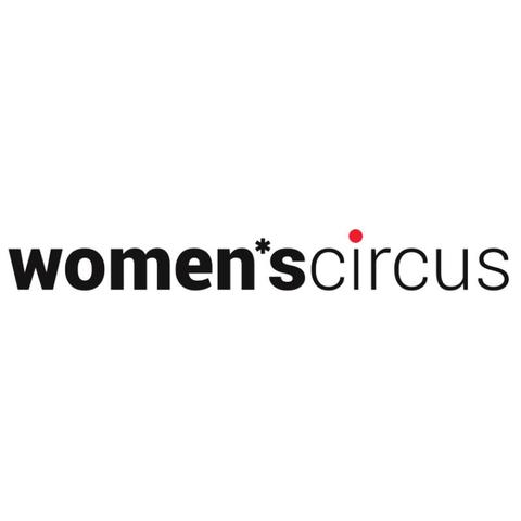 Women's Circus - Organization - Australia - CircusTalk