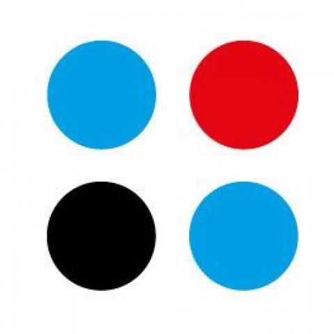 CircusInfo Finland - Organization - Finland - CircusTalk
