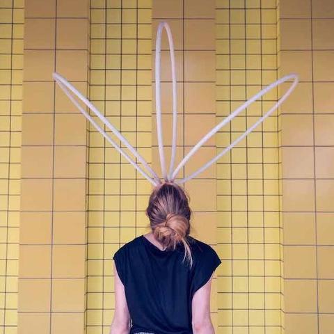 Florence Huet - Individual - France - CircusTalk