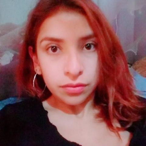 Adriana Davalos - Individual - Bolivia - CircusTalk