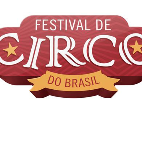 Festival de Circo do Brasil - Circus Events - CircusTalk