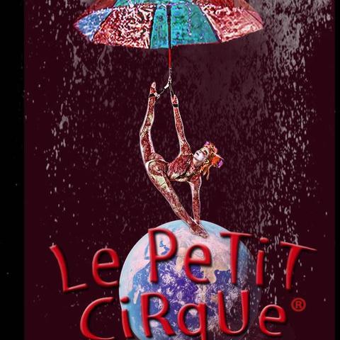 Le PeTiT CiRqUe - Company - United States - CircusTalk