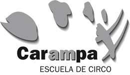Escuela de Circo Carampa - School - Spain - CircusTalk