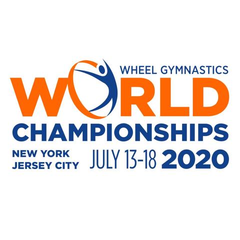 Wheel Gymnastics World Championships - Circus Events - CircusTalk