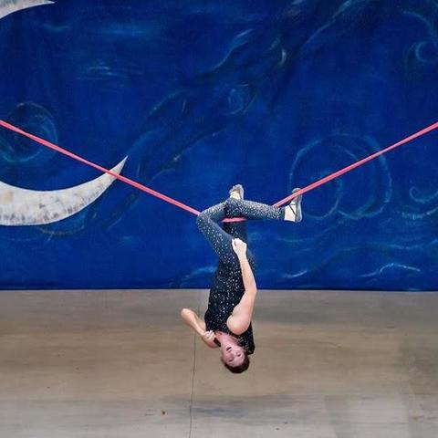 Katalin Lightner - Individual - United States - CircusTalk