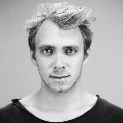 Daniel Seabra - Individual - Portugal - CircusTalk