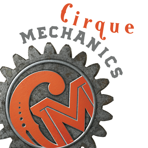 Cirque Mechanics - Company - United States - CircusTalk