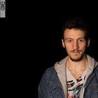 Alessio Motta - Individual - Italy, Sweden - CircusTalk