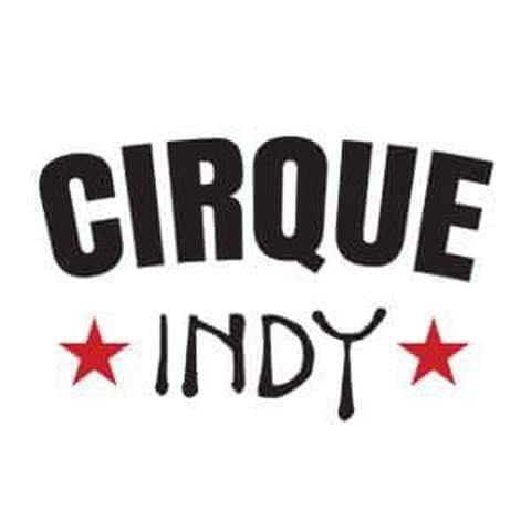 Cirque Indy - School - United States - CircusTalk