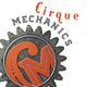 Cirque Mechanics - Company - United States - CircusTalk