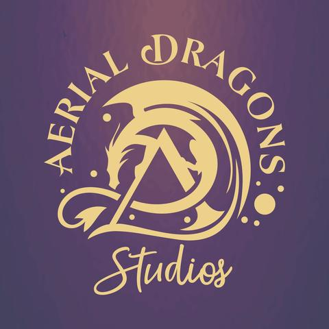 Aerial Dragons Studios - School - United States - CircusTalk