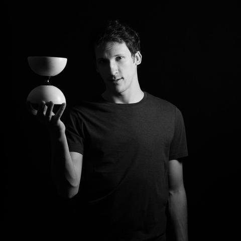Valerian Kapeller - Individual - Austria - CircusTalk