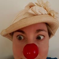 Michele Chubirka - Individual - United States - CircusTalk