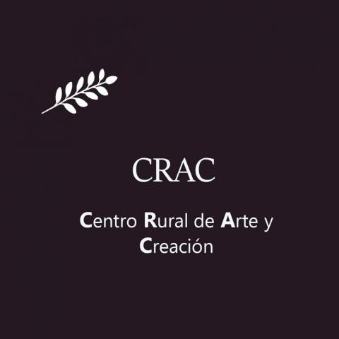 CRAC - School - Spain - CircusTalk