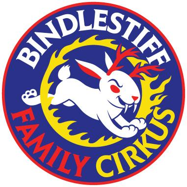 Bindlestiff Family Cirkus - Company - United States - CircusTalk
