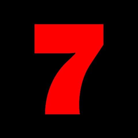 Les 7 Doigts de la Main - Company - Canada - CircusTalk