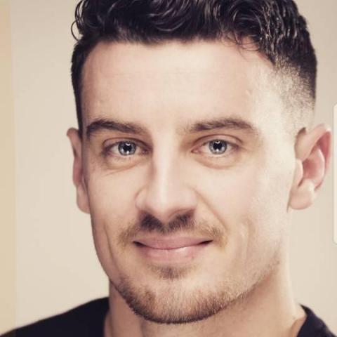 Mike Comber - Individual - United Kingdom - CircusTalk