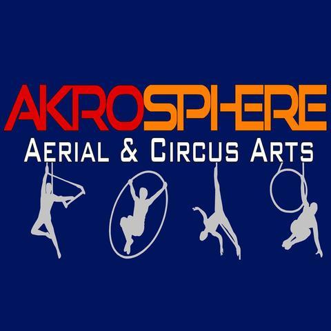 Akrosphere Aerial and Circus Arts - School - United States - CircusTalk