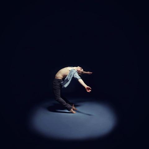 Tjorm Palmer - Individual - Germany - CircusTalk