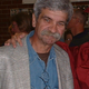 Dave Bastian - Individual - United States - CircusTalk