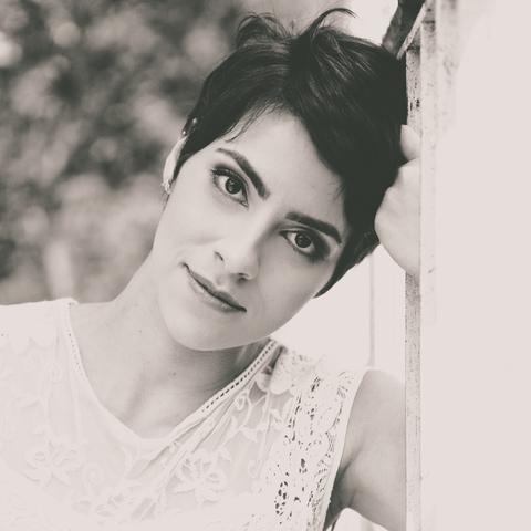 Maria Carolina Seckler - Individual - Brazil - CircusTalk
