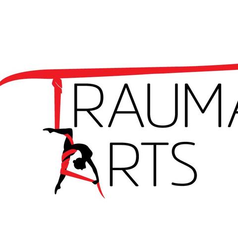 Traumatic Arts - Company - Croatia - CircusTalk