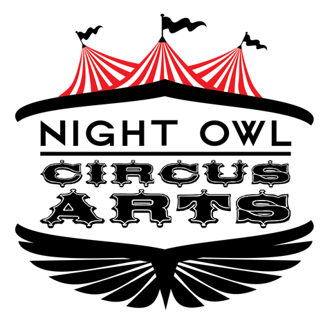 Night Owl Circus Arts - School - United States - CircusTalk
