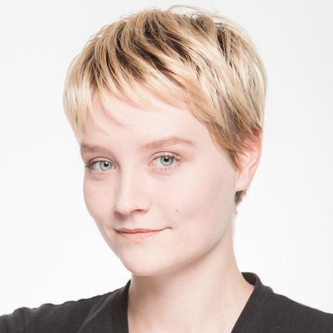 Latonya Wigginton - Individual - Australia - CircusTalk