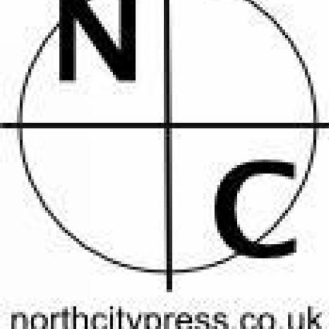 North City Press - Company - United Kingdom - CircusTalk