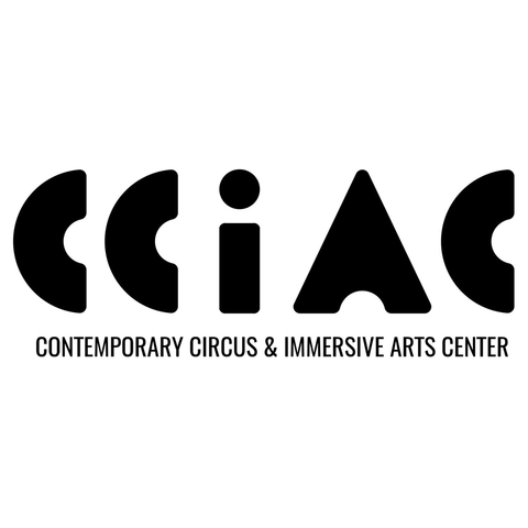 Contemporary Circus and Immersive Arts Center - Presenter - United States - CircusTalk