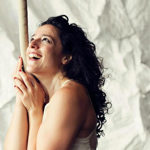 Nicki Miller - Individual - United States - CircusTalk