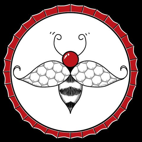 Beeswax and Bottlecaps - Company - Australia - CircusTalk