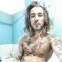 Manuel Quesada Bolomo - Individual - Spain - CircusTalk