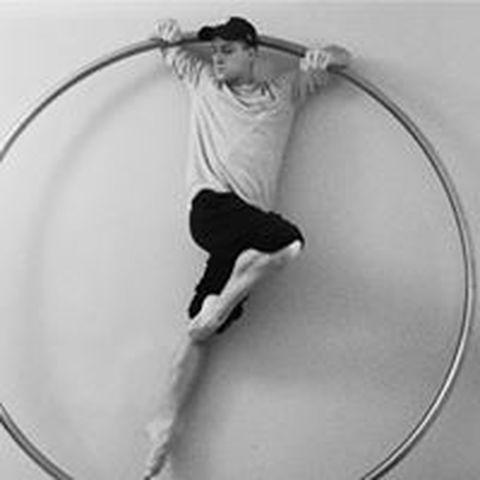 Oliver Gregory - Individual - United Kingdom - CircusTalk
