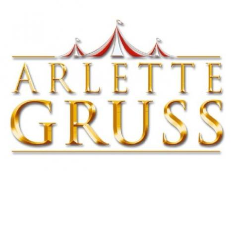 CIRQUE ARLETTE GRUSS - Company - France - CircusTalk