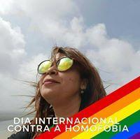 Simone Karlsen - Individual - Brazil - CircusTalk