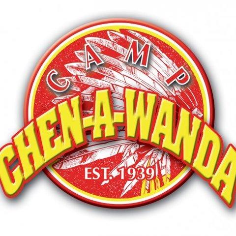 Camp Chen-A-Wanda - Company - United States - CircusTalk