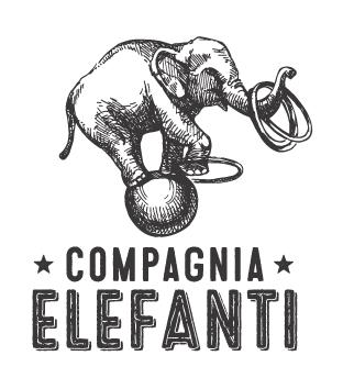 Associazione Onlus Compagnia Elefanti - Organization - Italy - CircusTalk
