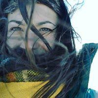 Danie Latorre - Individual - Argentina - CircusTalk
